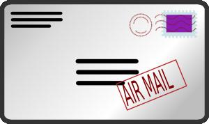 Air_Mail_Envelope_clip_art_medium[1]