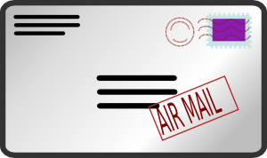 Air_Mail_Envelope_clip_art_medium[1]